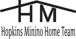 Hopkins Minino Home team